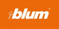 Blum Brandboxmin 2